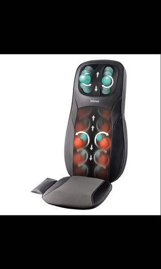 KneadMaster Advance Massager