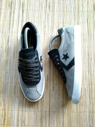 Converse breakpoint size 41