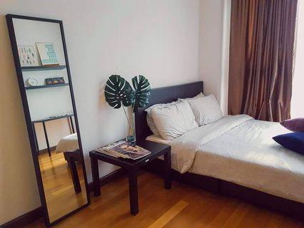 Homestay BES Argent