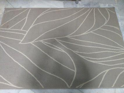 Ikea Carpet LABORG