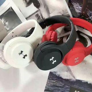 Headphone JBL UNDER ARMOUR