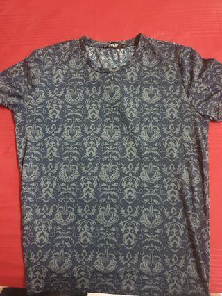 JAXON t shirt