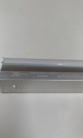 Xlihgting 16W T5 LED燈 4尺