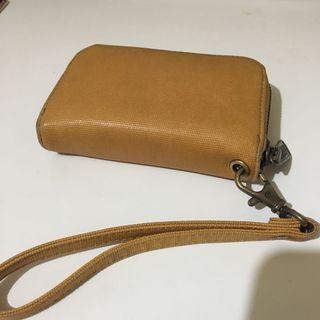 🚚 「150元的芥黃錢包、皮夾、短夾」#一百均價