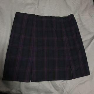 new look skirt/rok