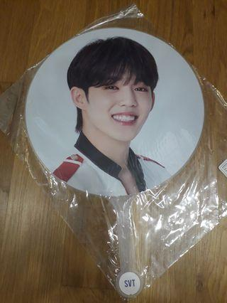 S.Coups Ideal Cut Picket