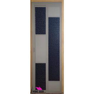 Slide, Swing Doors (HDB)