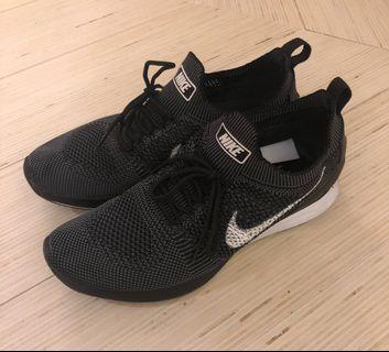 Nike flynit US9.5