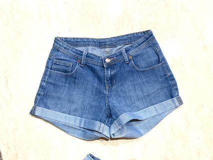 COTTON ON Hotpants