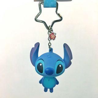 史迪仔Stitch吊飾匙扣
