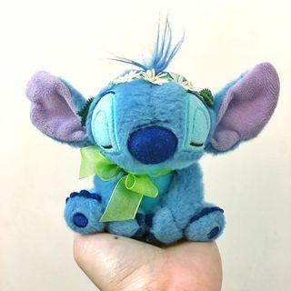 日本史迪仔Stitch公仔匙扣