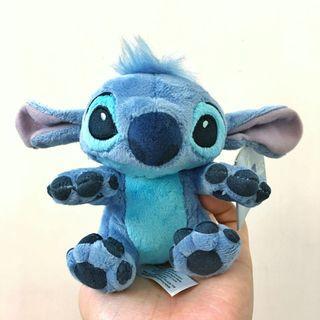 史迪仔Stitch公仔匙扣