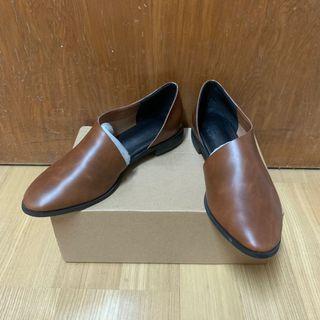 🚚 Soulsis 女鞋 近新