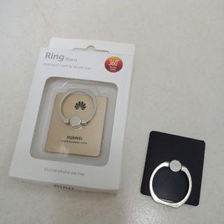FREE Mobile O-Ring