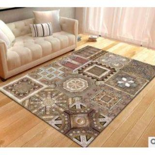 40cmx60cm carpet Simple A Yu