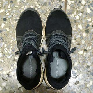 🚚 adidas Boost 慢跑鞋#正品#愛迪達#adidas