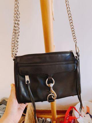 Rebecca Minkoff Classic Sling Bag