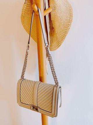 Rebecca Minkoff Sling Bag