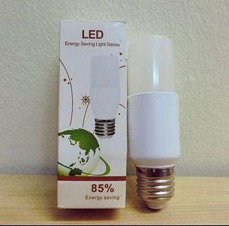 LED Light Bulb Warm White 4200K 9W