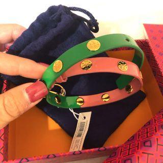 new Tory Burch Bracelet