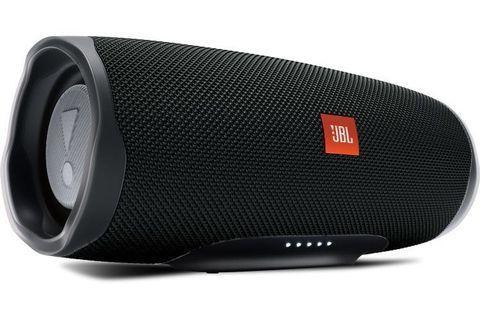 BNIB JBL Charge 4 Bluetooth Speaker (Promotion)