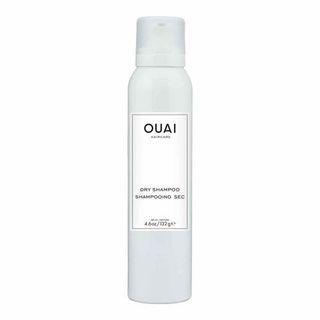 🚚 Ouai Foam Dry Shampoo