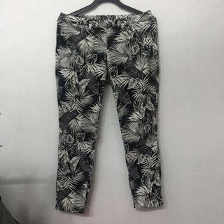 Uniqlo Legging Jeans