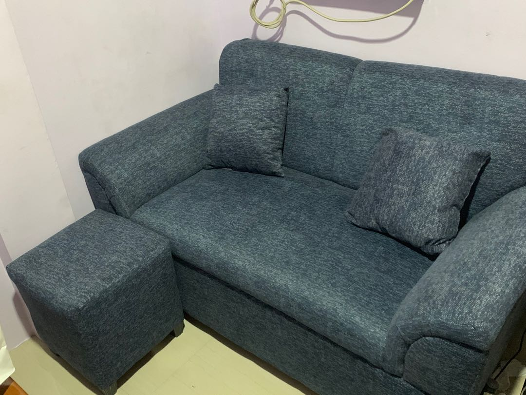 Collections Of Old Sofa Bed For Sale Onthecornerstone