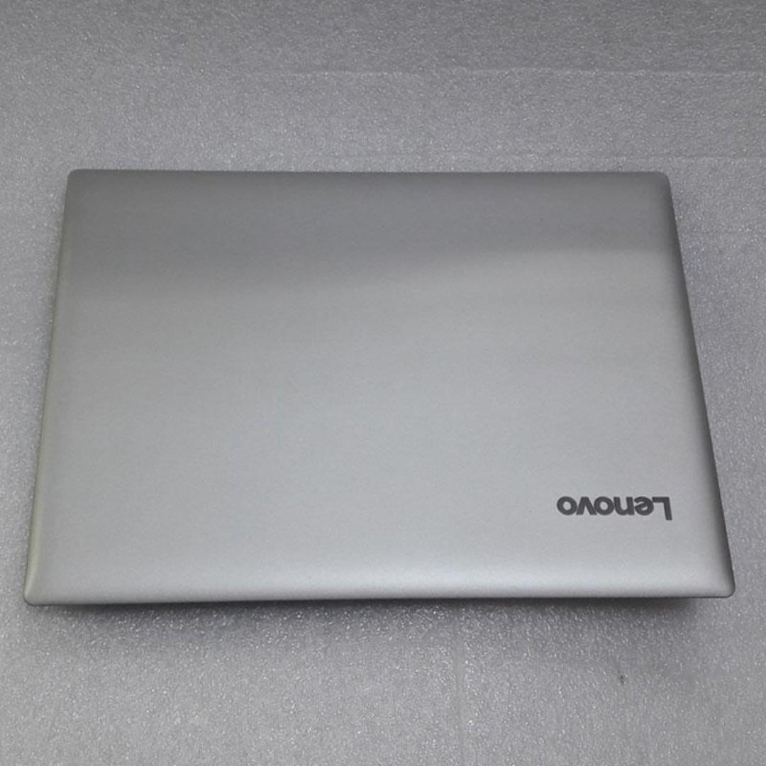 $599 Lenovo Ideapad 330 Preowned Intel Core i5-8250U @ 1 60GHz with Intel  UHD Graphics 620
