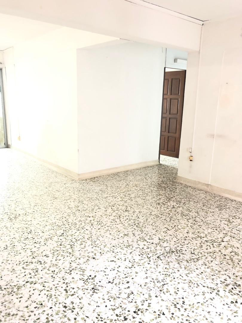 5RM blk 340 clementi mid floor simple 90086649