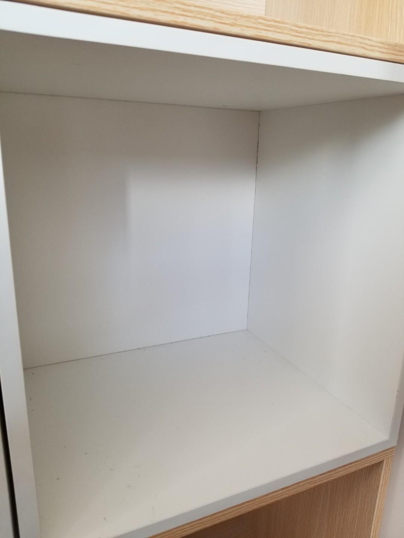 格仔組合櫃 Cabinet