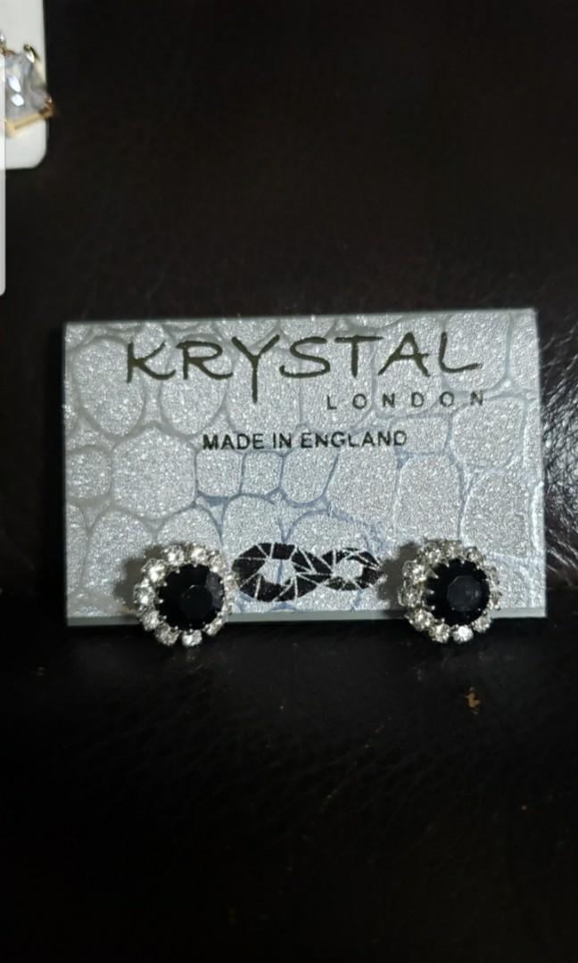 耳環 earrings 飾物 Accessories