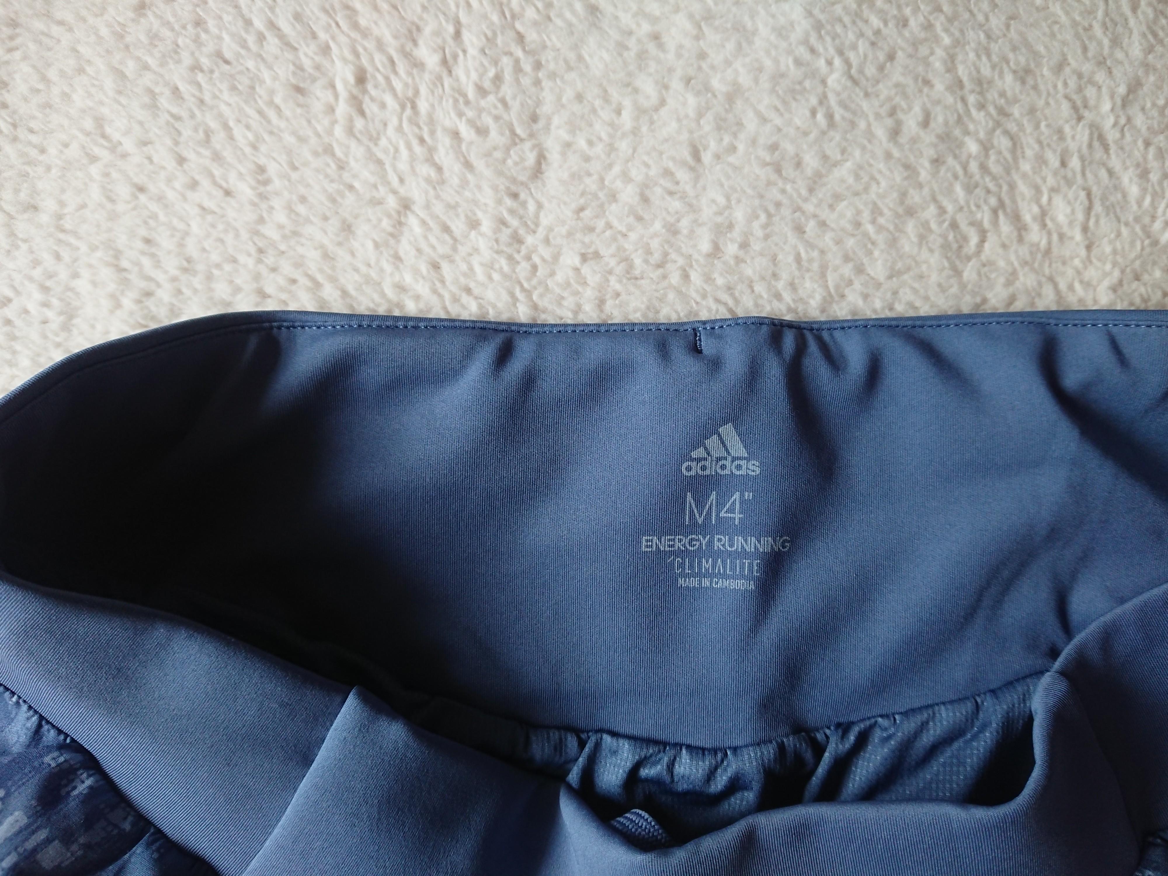 Adidas Women's 運動褲 / 跑褲