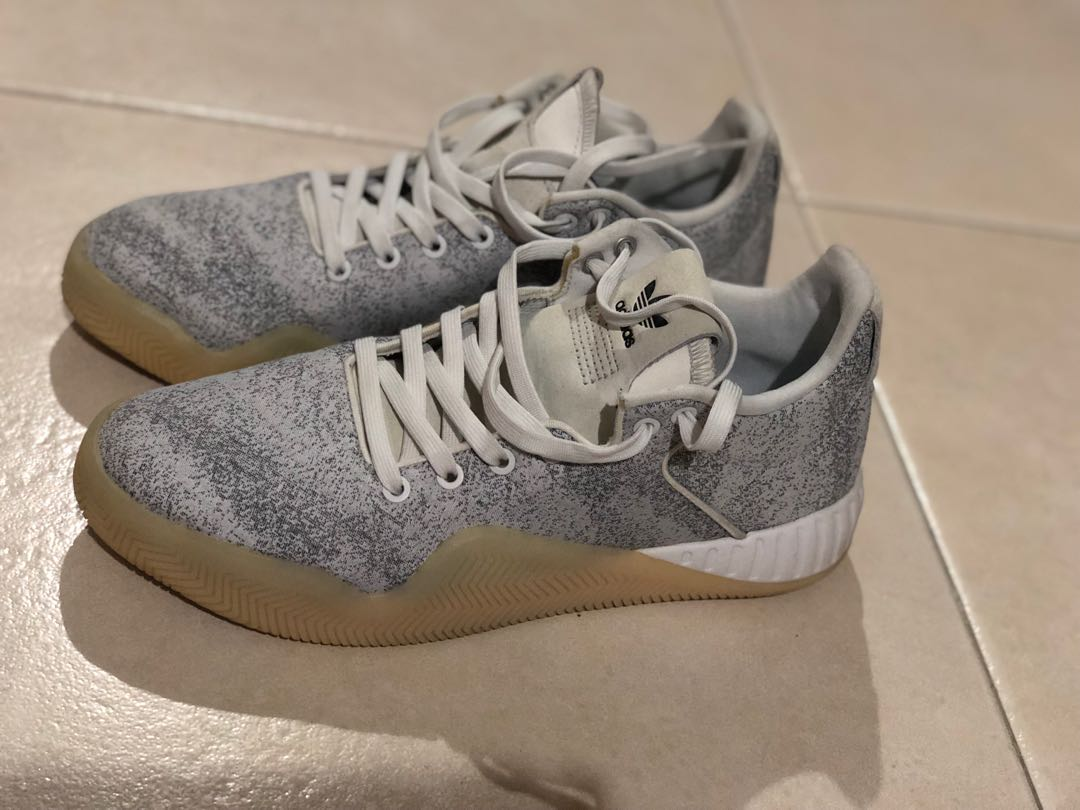 separation shoes 837a0 1d57f Adidas tubular Instinct