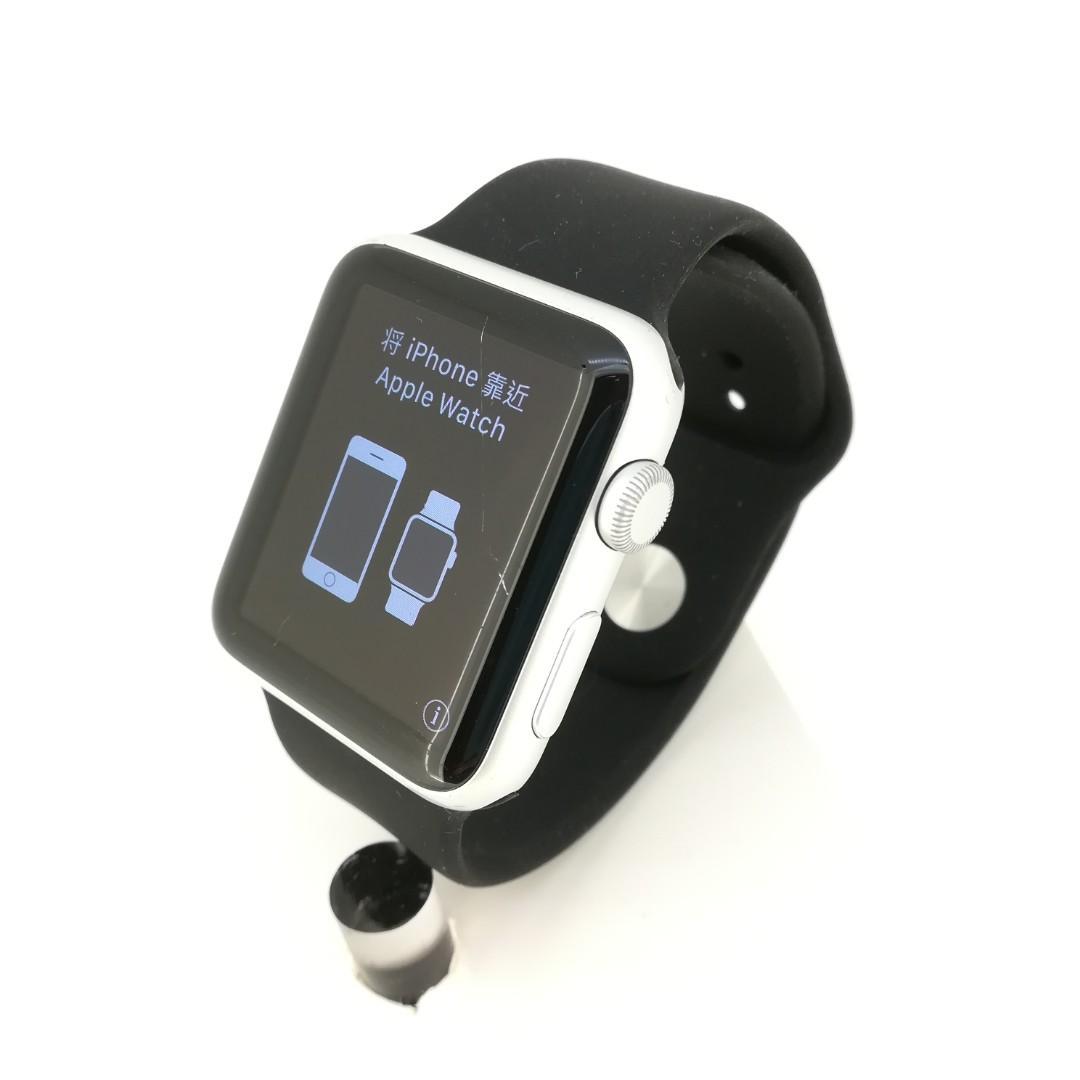 Apple Watch 7000 Series 42mm SH044615