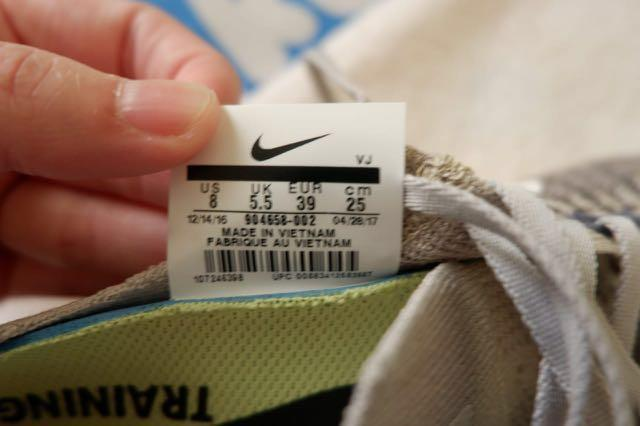 [SALE] NIKE running shoes