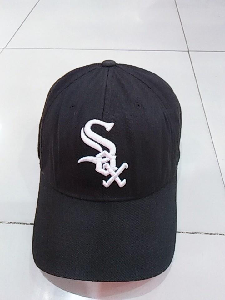 Baseball sox original