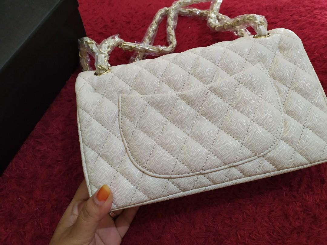 Chanel fullset premium quality