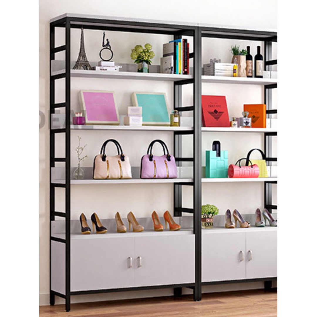 Remarkable Clearance Sale Cheap Shelves Download Free Architecture Designs Scobabritishbridgeorg