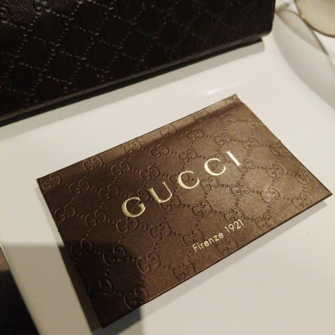 Gucci Aviator