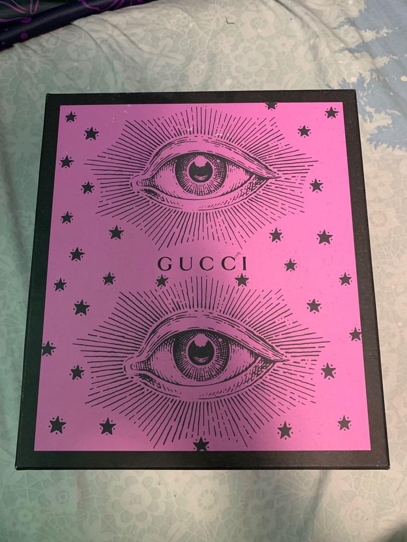 Gucci Sylvie 真皮迷你链条手袋款式 431666 CVLEG 8605 Sylvie迷你尺寸包袋