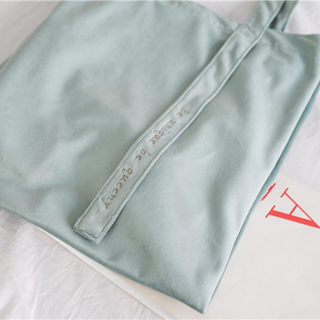 Hand Bag Tote Bag