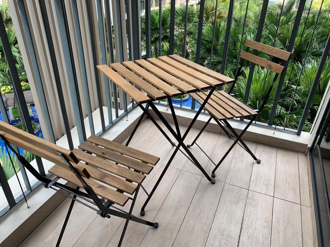 https://media.karousell.com/media/photos/products/2019/05/14/ikea_outdoor_table__chair_tarno_1557803921_e358e2ec_progressive.jpg