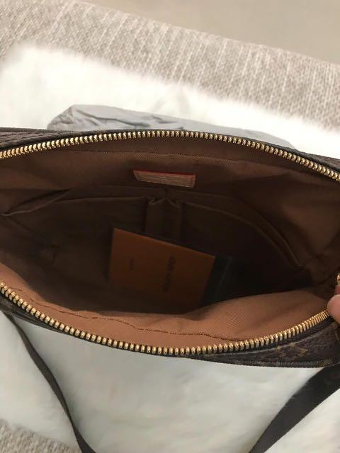 Louis Vuitton Sling Bag New