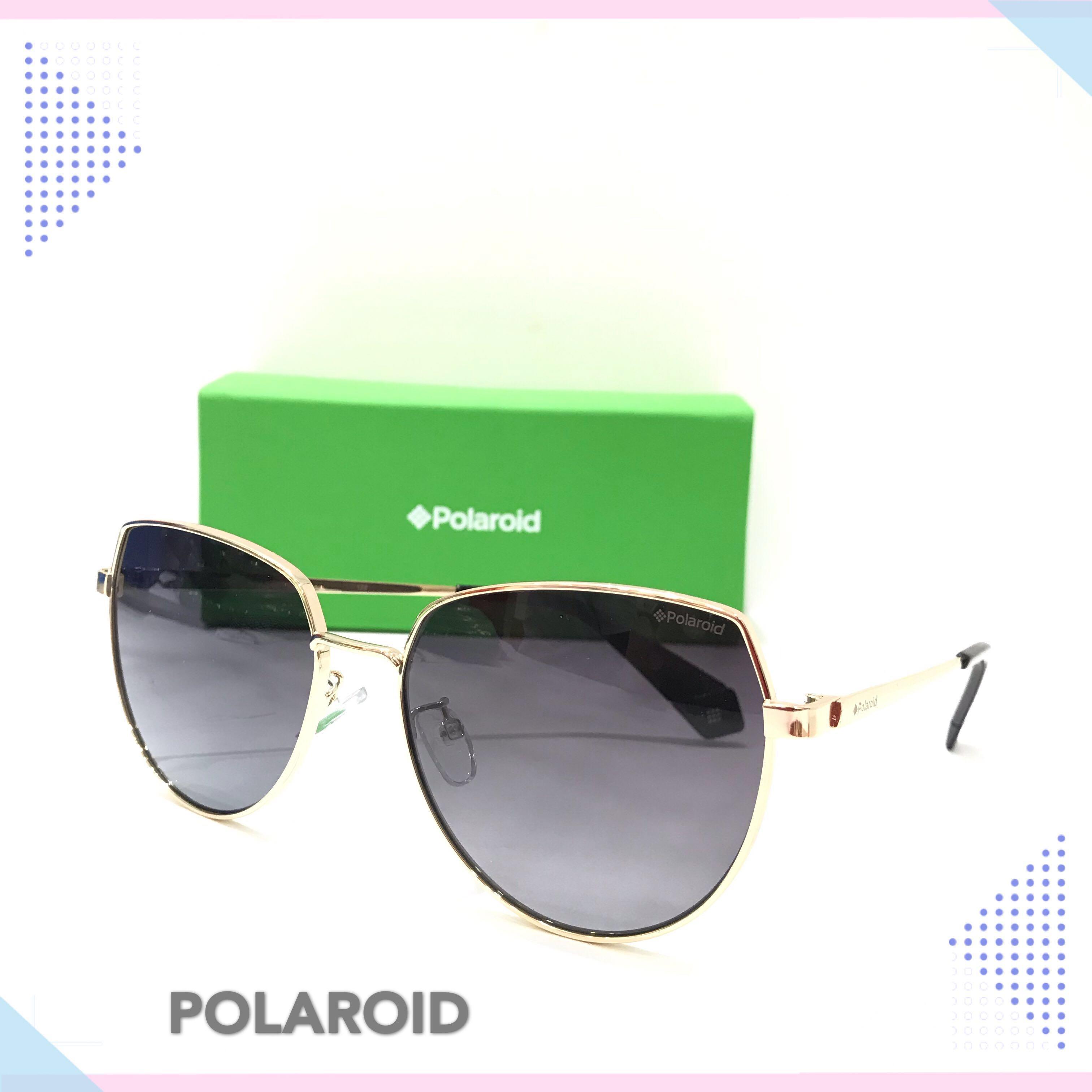 Polaroid 6073