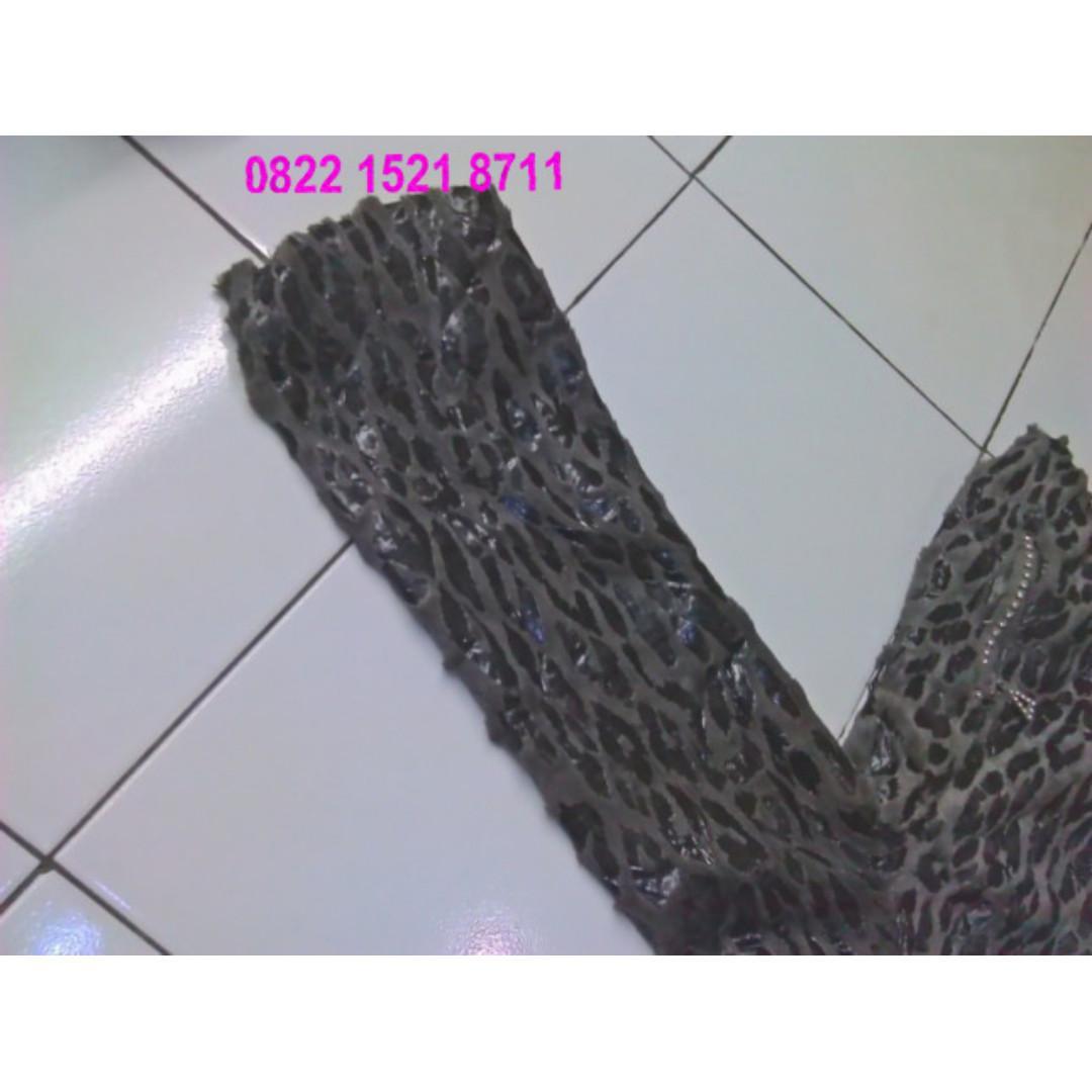 PROMO HEBOH Dress Pesta Online Murah QN31024