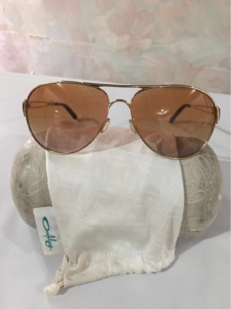 bdfda919ca82 REPRICED! Oakley Women's Caveat, Women's Fashion, Accessories on ...