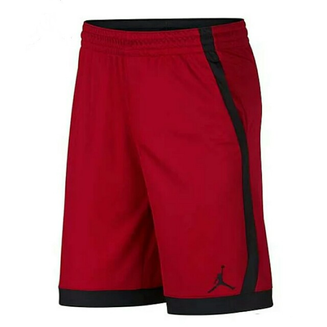 196e3e6dff9 ☆Size S☆ Nike Mens Air Jordan Dri-Fit Ultra Fly Player Gym Basketball Shorts,  Sports, Sports Apparel on Carousell