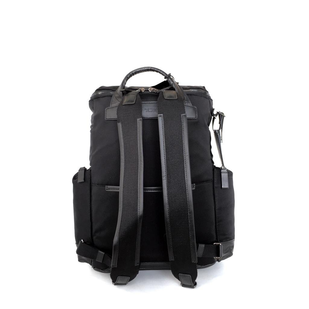 Tumi Harrison Clifford Backpack