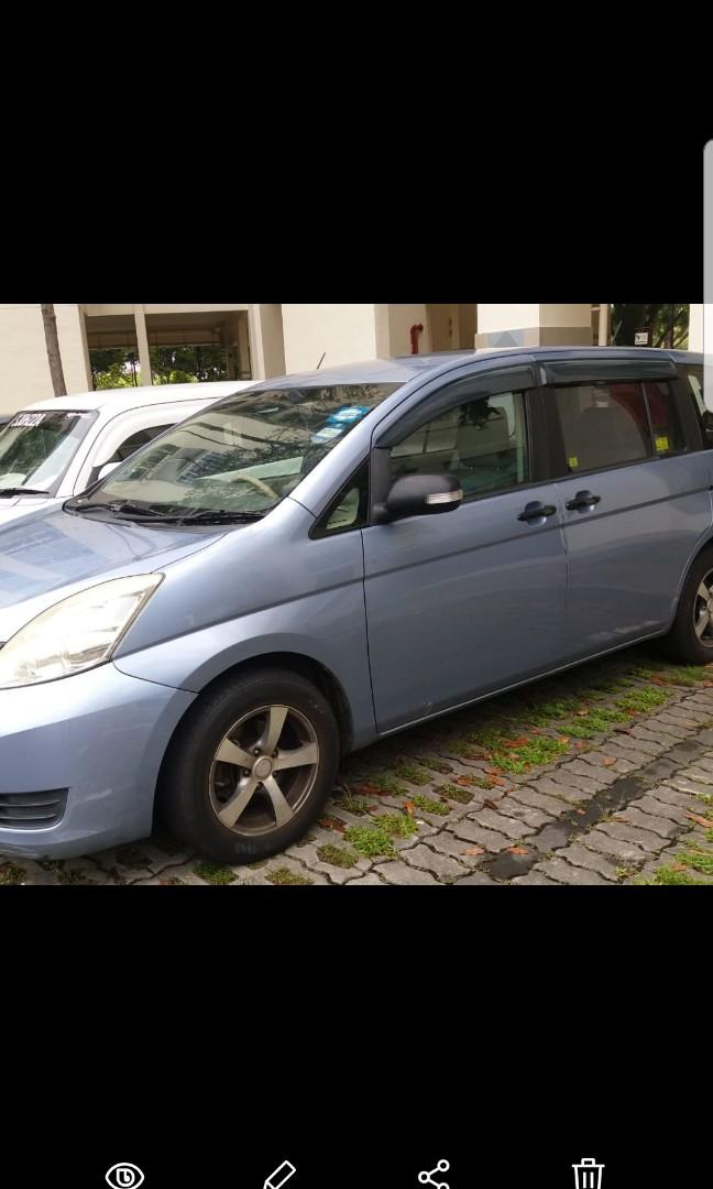 Variety of cars for rent Vesak day & Hari raya!